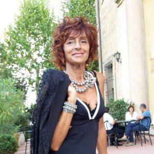 Maria Grazia Golfieri