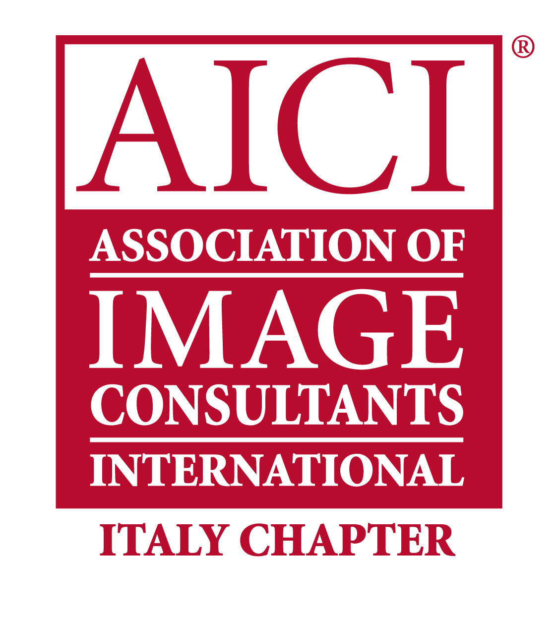 Aici Italy Chapter