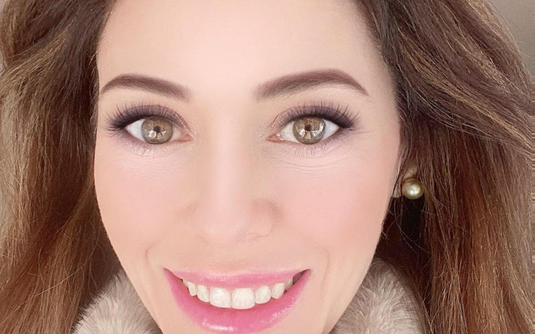Marina Gullo
