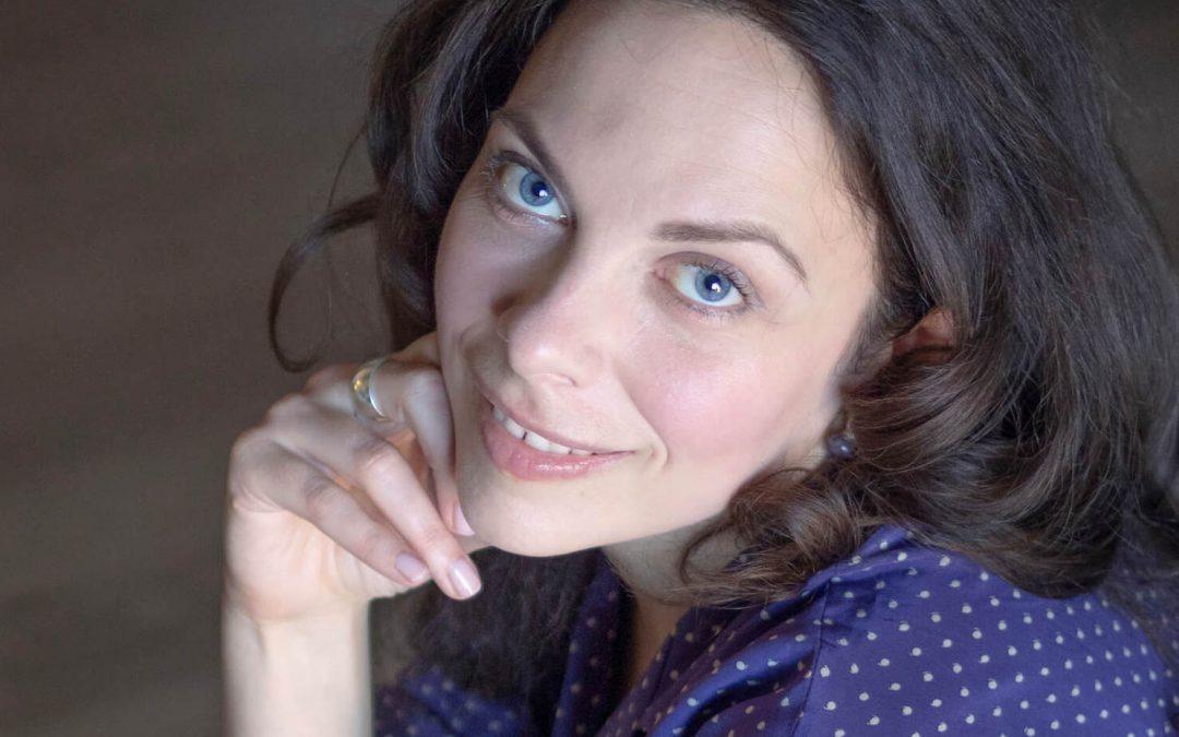 Alessandra Ragusa