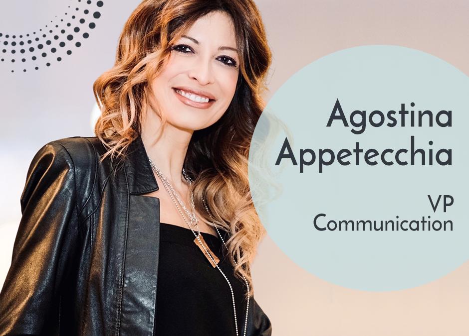 Agostina Appetecchia