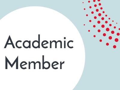academic member